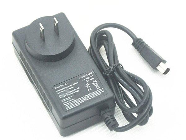 Power Supply GKL22