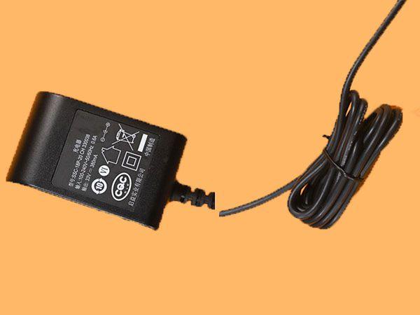 Power Supply SSC-18P-20-CH-330038