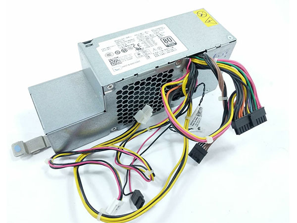 PC Power Supply KD98N