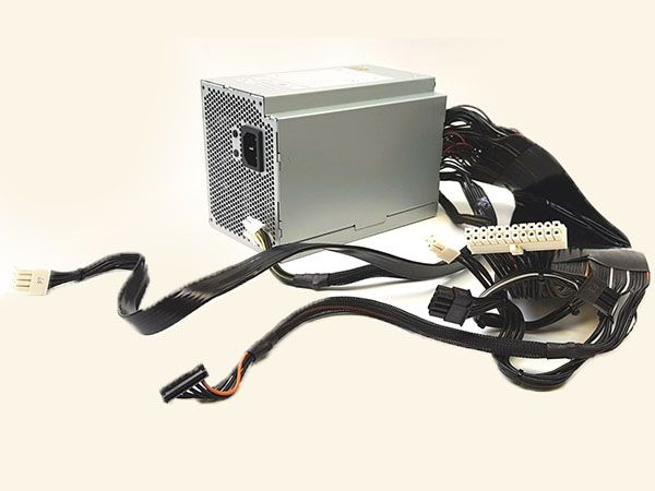PC Power Supply 54Y8843