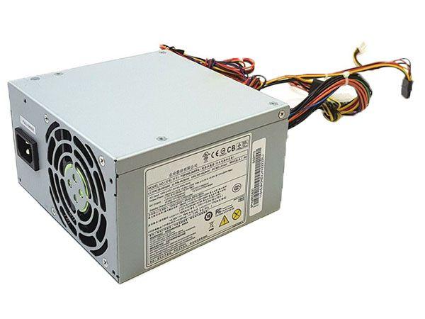 PC Power Supply 54Y8895