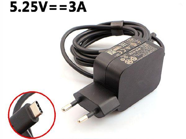 Adapter 792584-001