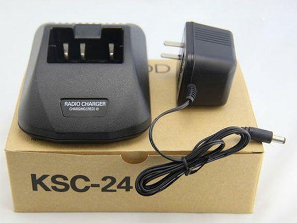 Power Supply KSC-24