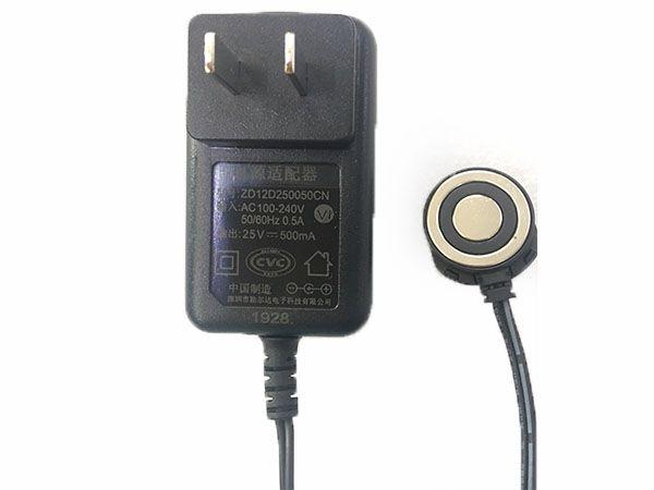 Power Supply ZD12D250050CN
