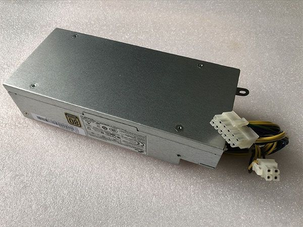 ACER FSP220-30FABA PS-3221-9AB