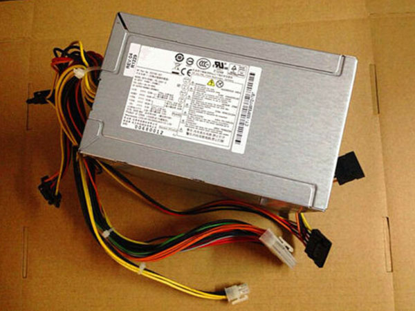 PC Power Supply D11-300P1A