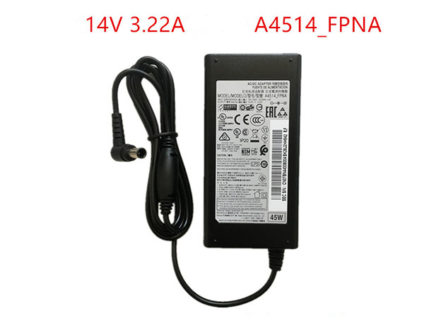 Adapter 173B