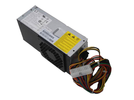 PC Power Supply 504965-001