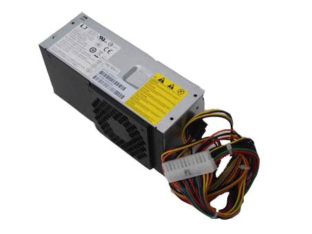PC Power Supply 504965-001