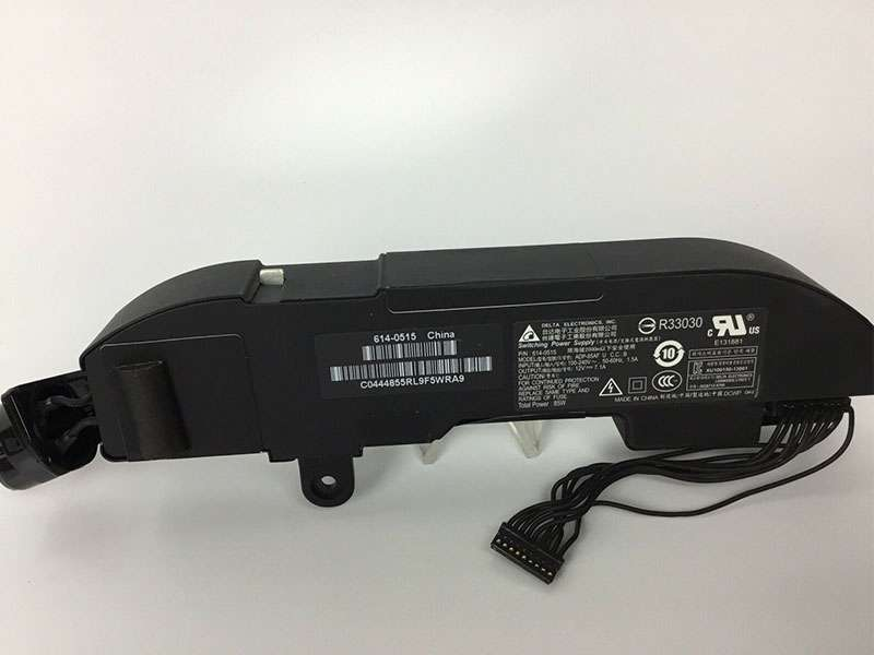 PC Power Supply 614-0503