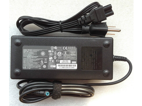 Adapter ADP-120ZB