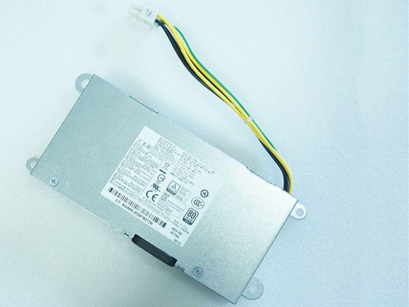 PC Power Supply 792225-001