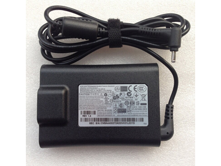 Adapter AA-PA3NS40