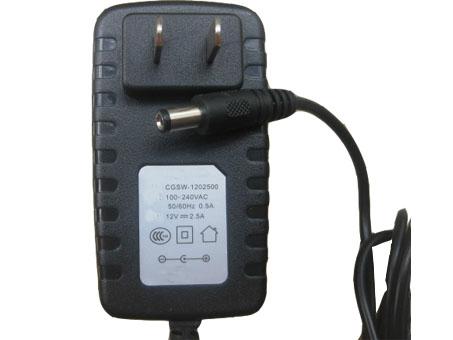 Adapter CGSW-1503000