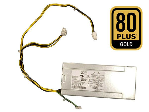 PC Power Supply D16-180P1B