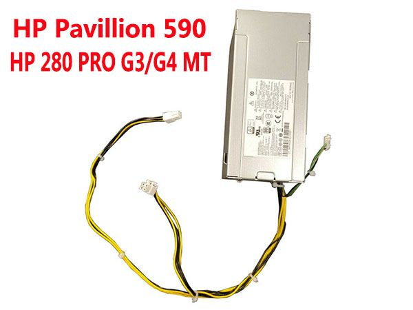 HP D16-180P1B L08261-002