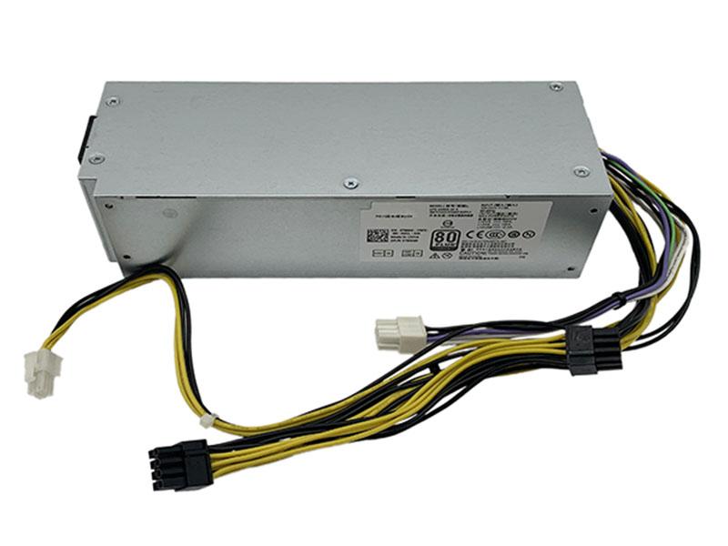 PC Power Supply DPS-600EM-00-A