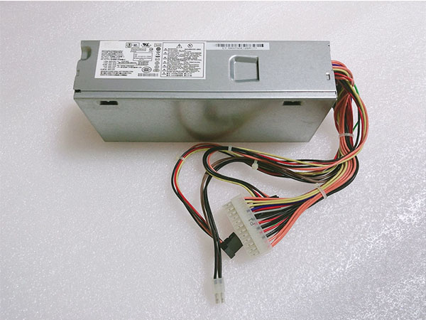 PC Power Supply PCA227