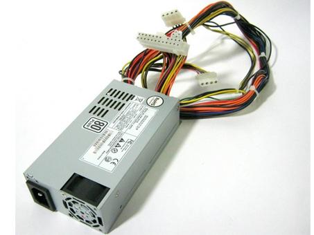 PC Power Supply ENP-3927B