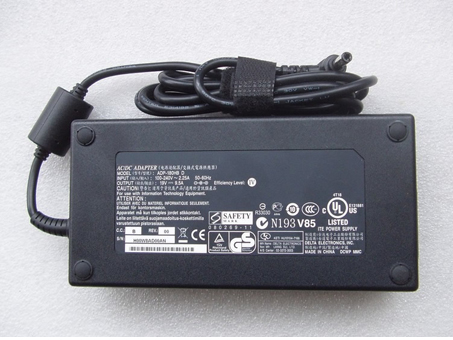Adapter FA180PM111