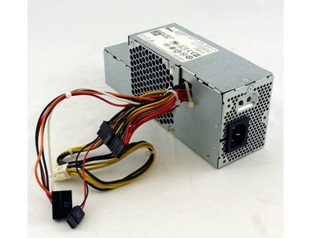 PC Power Supply FR610