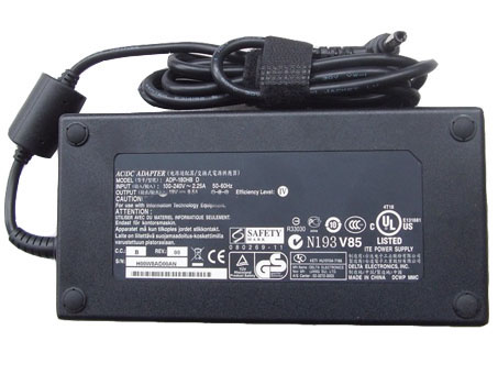 Adapter G55VW-DH71