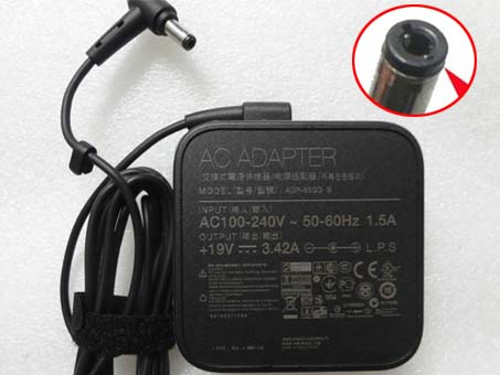 Adapter ADP65JH-BB
