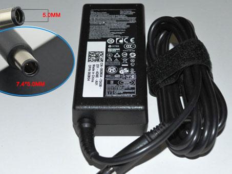 Adapter A065R073L