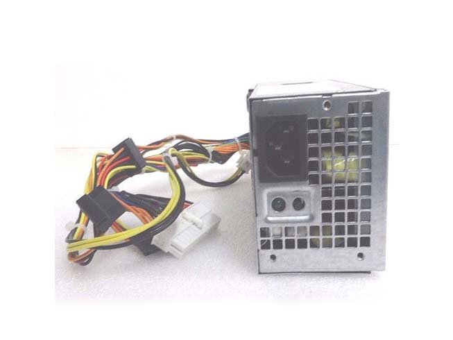PC Power Supply D250ED-00