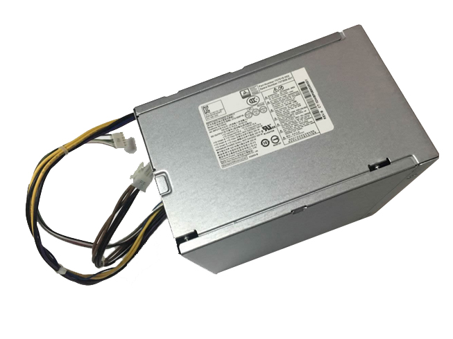 PC Power Supply 613764-001