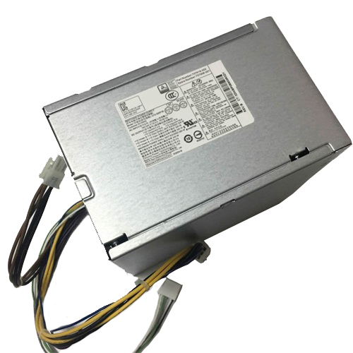 HP HP-D3201E0 PS-4321-9HA