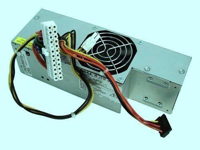 PC Power Supply H275P-01