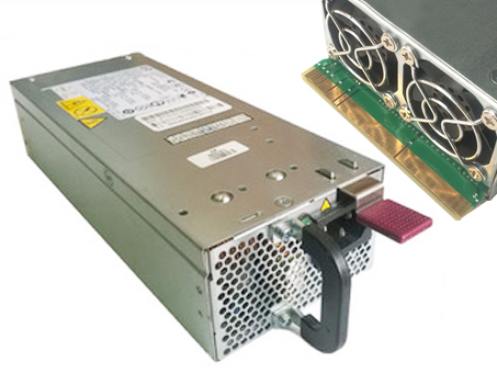 PC Power Supply DPS-800GB_A