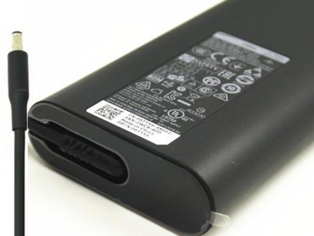 Adapter 19.5V