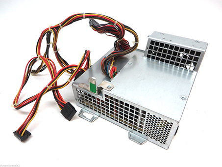 PC Power Supply 445102-002