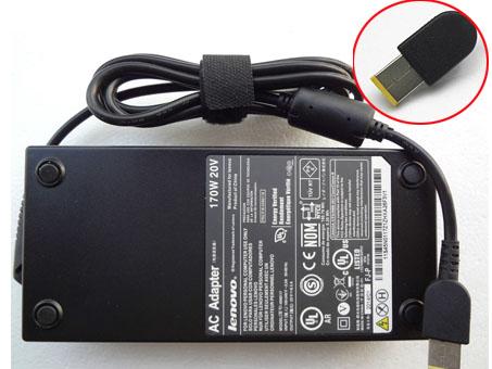 Adapter 45N0374