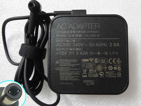 Adapter PA-1650-78