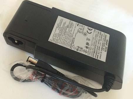 Adapter AD-3014STN