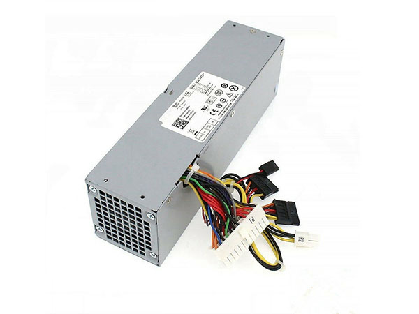 Dell 3WN11 H240AS-00