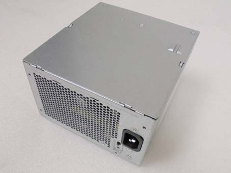 PC Power Supply 6W6M1
