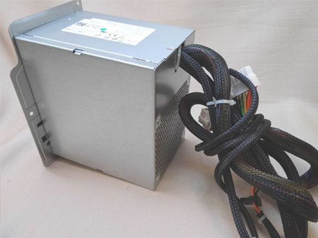 PC Power Supply T128K