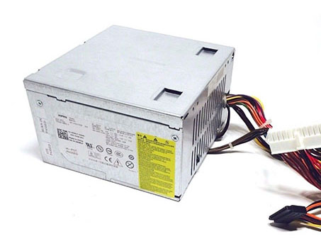 PC Power Supply HP-P3017F3P