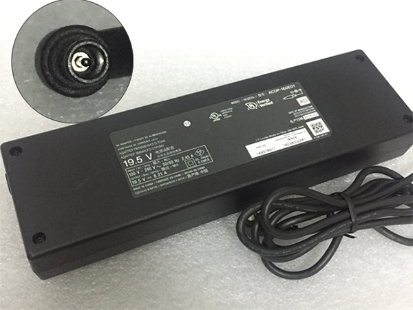 Power Supply ACDP-160E01