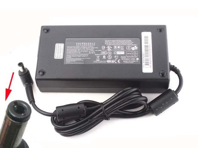 Adapter FSP180-ABAN1