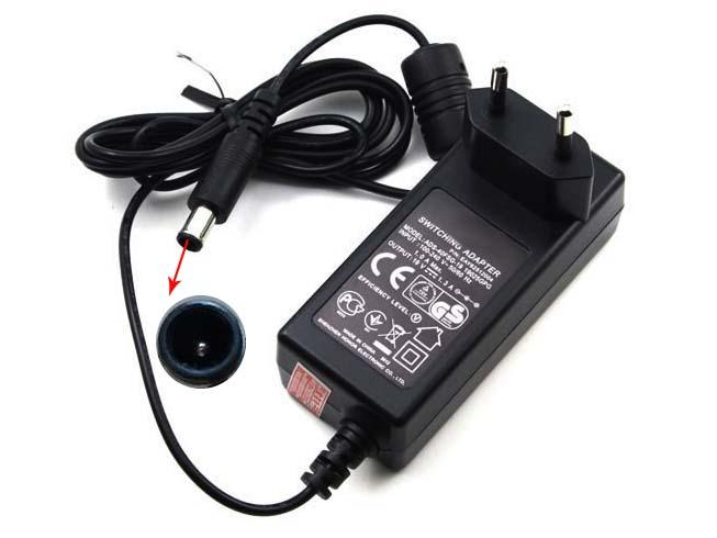 Adapter ADS-40FSG-19