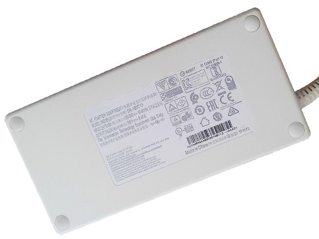Adapter EAY64449302
