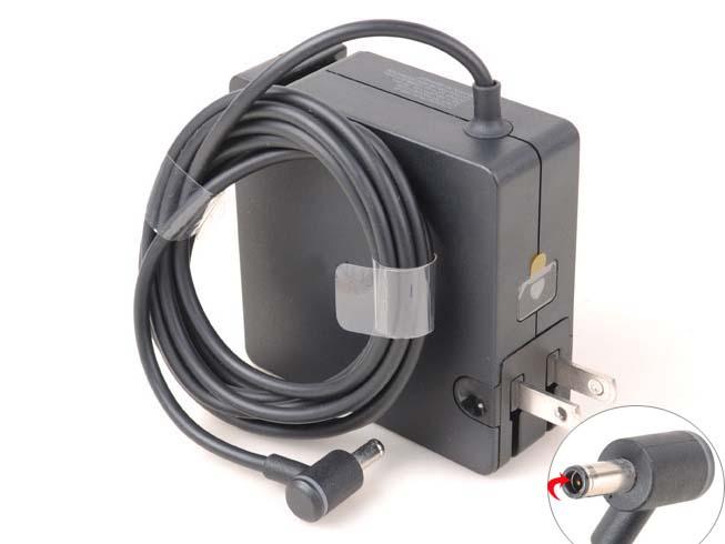 Adapter 60W