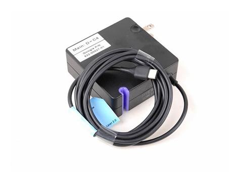 Adapter PA-1600-23