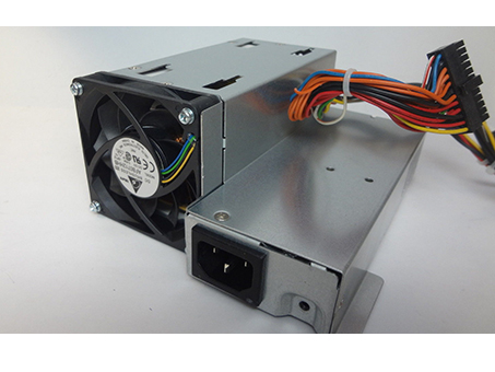 PC Power Supply 403777-001