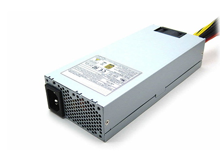 PC Power Supply SPI400U4BB